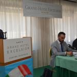 """Alfonso Cirasa tuona: """"Ma cosa aspetta la Calabria a dotarsi degli anticorpi monoclonali"""""""