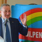 Piano vaccinale, la Uilp Calabria scrive al Dg Bevere per avere un incontro urgente